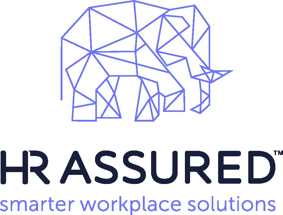 Strategic Partners Session HR Assured