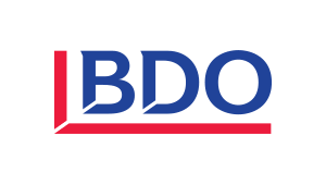 Strategic Partners Session BDO