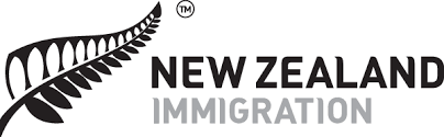 Concurrent Sessions Immigration NZ